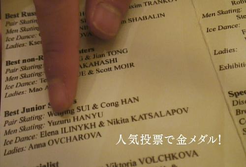 dvd6.png