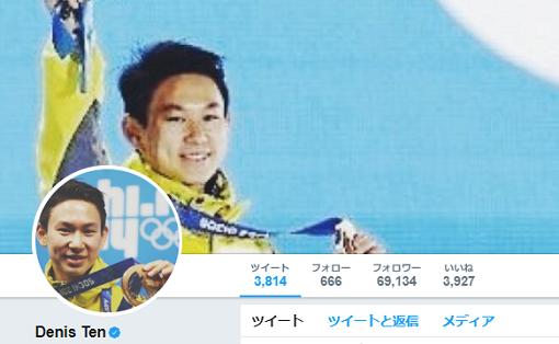 yusu137.png