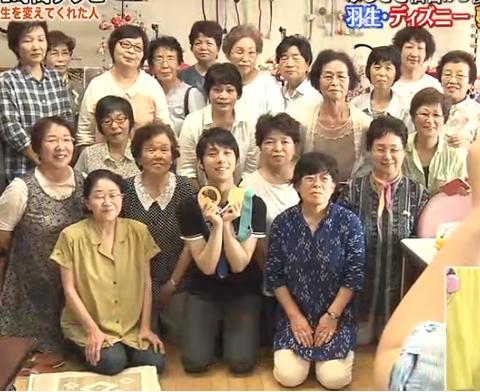 yusu336.png