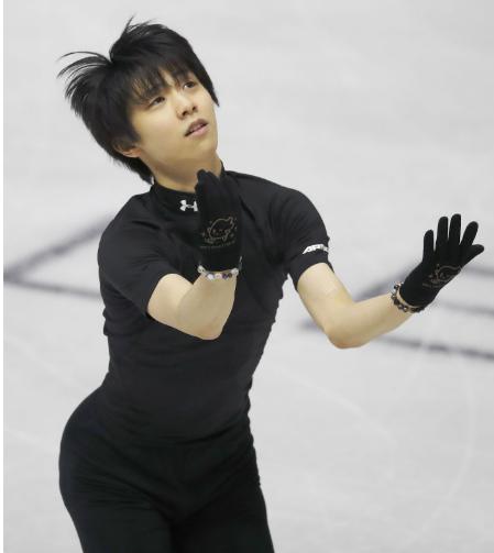 yuzuru1570.png