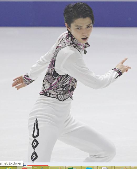 yuzuru1743.png