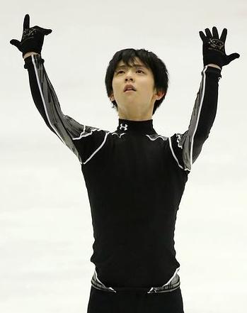 yuzuru1753.png