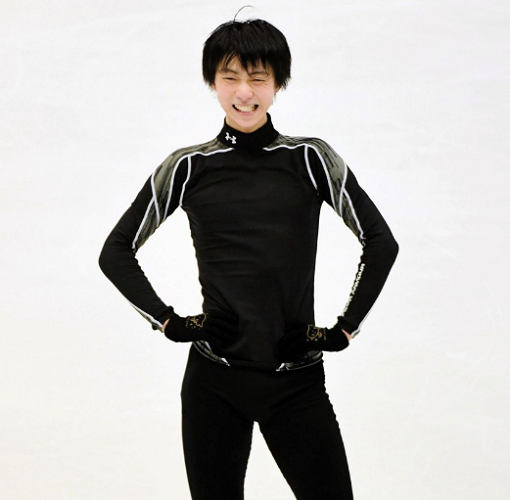 yuzuru1756.png