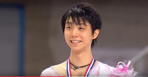yuzuru1995.png