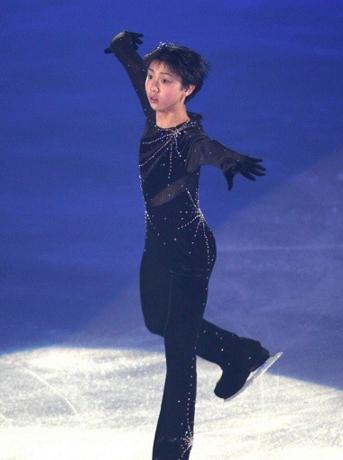 yuzuru208.png