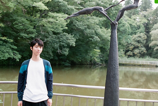 yuzuru697-1.png