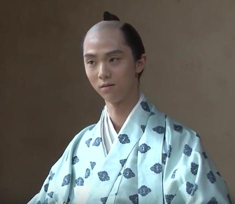 yuzuru740.png