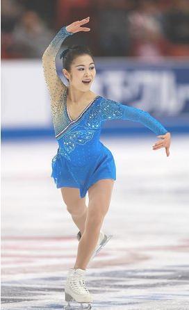 yuzuru81.jpg